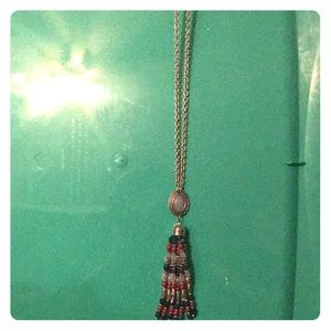 Necklace(long)